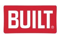 Build Logo
