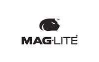 Mag-Lite Logo